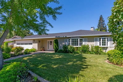 48 S Avalon Drive, Los Altos, CA 94022 - MLS#: 52156075