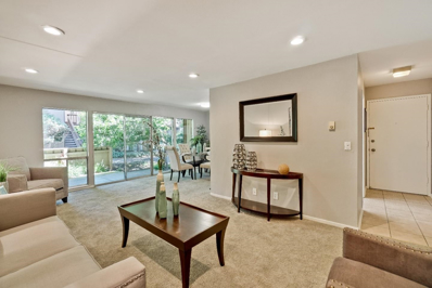 150 Saratoga Avenue UNIT 365, Santa Clara, CA 95051 - MLS#: 52156084
