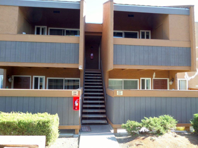 404 Dempsey Road UNIT 207, Milpitas, CA 95035 - MLS#: 52156090