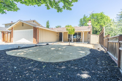 345 Bluefield Drive, San Jose, CA 95136 - MLS#: 52156093