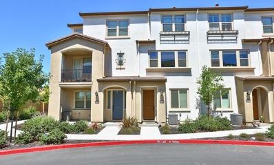 2753 Ferrara Circle, San Jose, CA 95111 - MLS#: 52156103