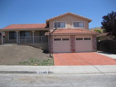 2066 Flintwick Court, San Jose, CA 95148 - MLS#: 52156105