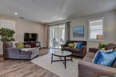 1775 Lucretia Avenue, San Jose, CA 95122 - MLS#: 52156107
