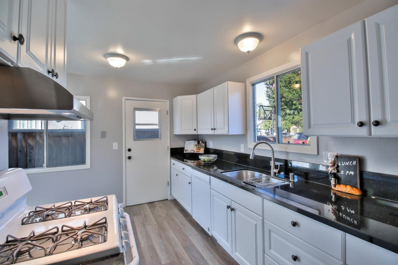 529 Sheridan Place, San Jose, CA 95111 - MLS#: 52156120