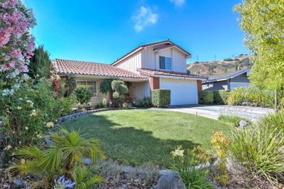 232 Bayliss Drive, San Jose, CA 95139 - MLS#: 52156122
