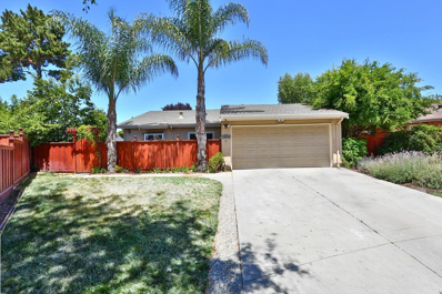 5351 Cheris Court, San Jose, CA 95123 - MLS#: 52156123