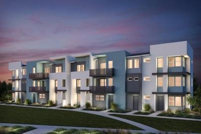 530 Clover Circle, Milpitas, CA 95035 - MLS#: 52156142