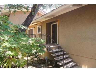420 Alberto Way UNIT 38, Los Gatos, CA 95032 - MLS#: 52156150