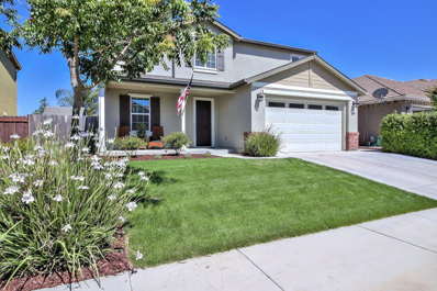 95 Koch Drive, Hollister, CA 95023 - MLS#: 52156166