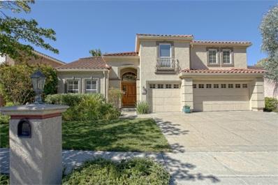 5355 Ligurian Drive, San Jose, CA 95138 - MLS#: 52156174