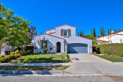 3409 Pinotin Court, San Jose, CA 95148 - MLS#: 52156179