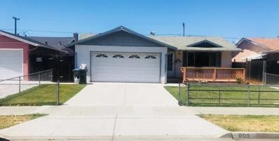 905 S Capitol Avenue, San Jose, CA 95127 - MLS#: 52156184