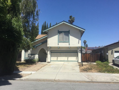 6142 Springer Way, San Jose, CA 95123 - MLS#: 52156188