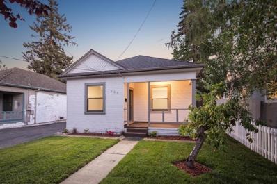 336 E Washington Avenue, Sunnyvale, CA 94086 - MLS#: 52156192