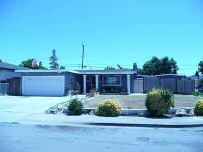 14370 Highgrove Court, San Jose, CA 95127 - MLS#: 52156193
