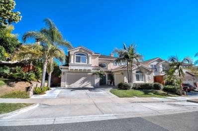 3300 Ruffino Lane, San Jose, CA 95148 - MLS#: 52156195