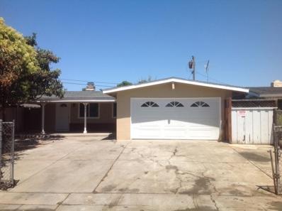1771 Loyola Drive, San Jose, CA 95122 - MLS#: 52156196