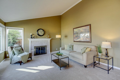 78 Southport Court, San Jose, CA 95138 - MLS#: 52156199