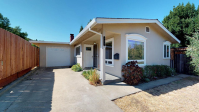 595 Claremont Drive, Morgan Hill, CA 95037 - MLS#: 52156202