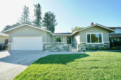 1769 Curtner Avenue, San Jose, CA 95124 - MLS#: 52156203