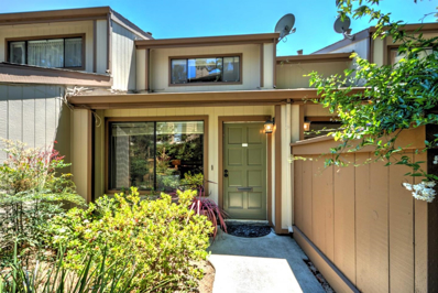 49 Showers Drive UNIT V402, Mountain View, CA 94040 - MLS#: 52156208
