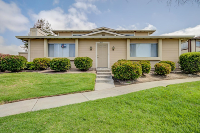 1865 Cherokee Drive UNIT 1, Salinas, CA 93906 - MLS#: 52156214