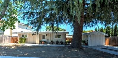 10430 Wunderlich Drive, Cupertino, CA 95014 - MLS#: 52156219