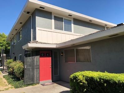 5492 Judith Street UNIT 2, San Jose, CA 95123 - MLS#: 52156225