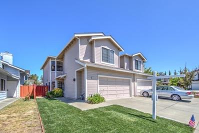 4755 Woodduck Common, Fremont, CA 94555 - MLS#: 52156267