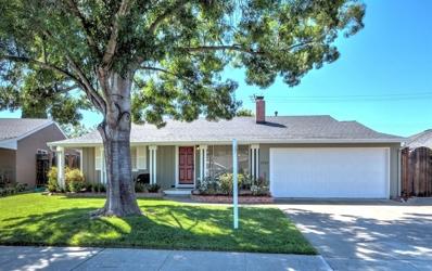 2365 Rosita Avenue, Santa Clara, CA 95050 - MLS#: 52156306