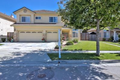 1162 Cheyenne Drive, Gilroy, CA 95020 - MLS#: 52156310