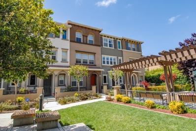 1681 Shore Place UNIT 6, Santa Clara, CA 95054 - MLS#: 52156314