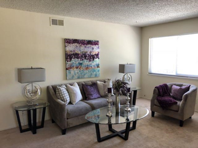 780 Delaware Avenue UNIT 4, San Jose, CA 95123 - MLS#: 52156329