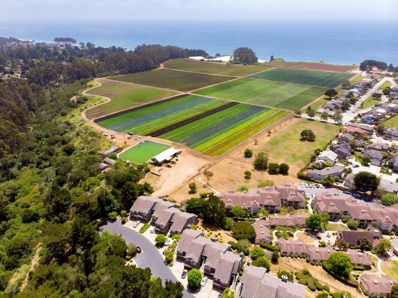 148 Seascape Ridge Drive, Aptos, CA 95003 - MLS#: 52156336