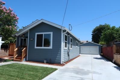 184 Dale Drive, San Jose, CA 95127 - MLS#: 52156339