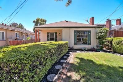 637 N 17th Street, San Jose, CA 95112 - MLS#: 52156344