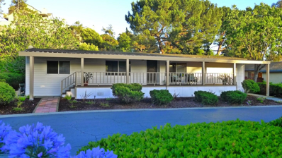 209 Mountain Springs Drive UNIT 209, San Jose, CA 95136 - MLS#: 52156370
