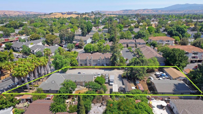 161 Rancho Drive, San Jose, CA 95111 - MLS#: 52156386