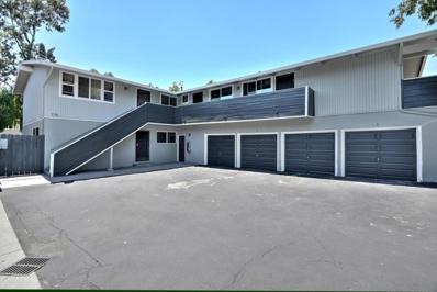 175 Alexander Avenue, San Jose, CA 95116 - MLS#: 52156387