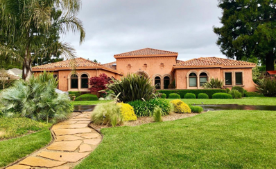 2115 Lilac Lane, Morgan Hill, CA 95037 - MLS#: 52156405