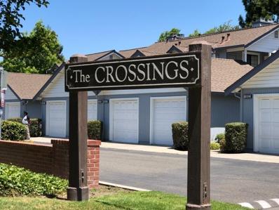 5015 Shalimar Circle UNIT 8, Fremont, CA 94555 - MLS#: 52156411