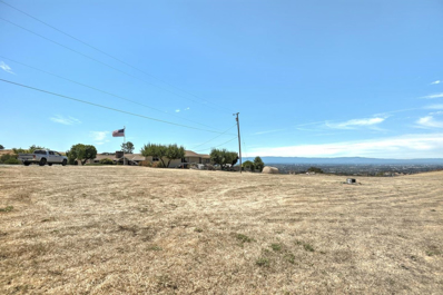 12865 Clayton Road, San Jose, CA 95127 - MLS#: 52156430