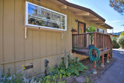 118 Culligan Court, Boulder Creek, CA 95006 - MLS#: 52156435