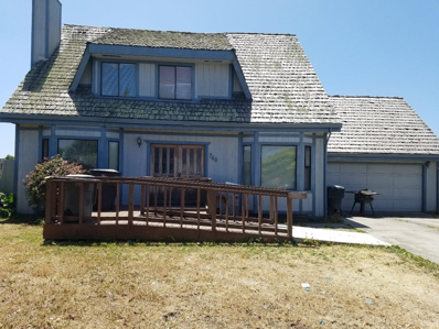 740 Madeira Circle, Salinas, CA 93905 - MLS#: 52156438