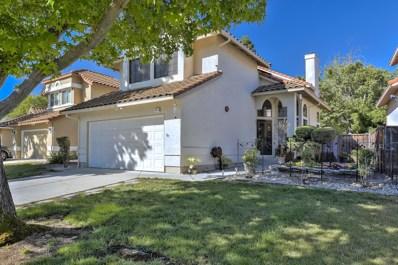 425 Mulqueeney Street, Livermore, CA 94550 - MLS#: 52156440