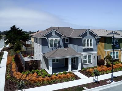 247 Boardwalk Avenue, Marina, CA 93933 - MLS#: 52156444