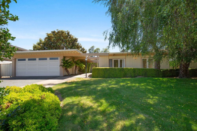 7048 Valley Greens Circle, Carmel, CA 93923 - MLS#: 52156445