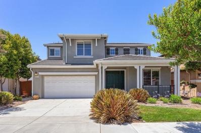 4372 Shoreline Court, Seaside, CA 93955 - MLS#: 52156446