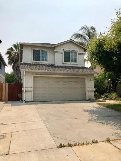764 Greenlaven Street, Manteca, CA 95336 - MLS#: 52156472