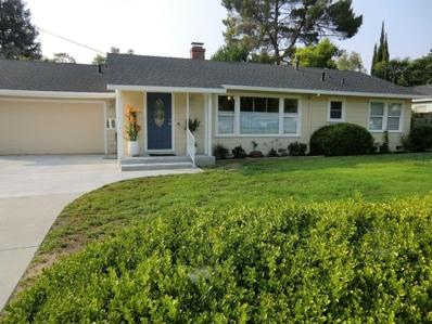 3985 Golf Drive, San Jose, CA 95127 - MLS#: 52156480